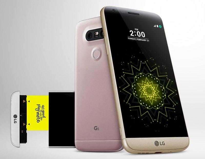 LG-G5-press-1