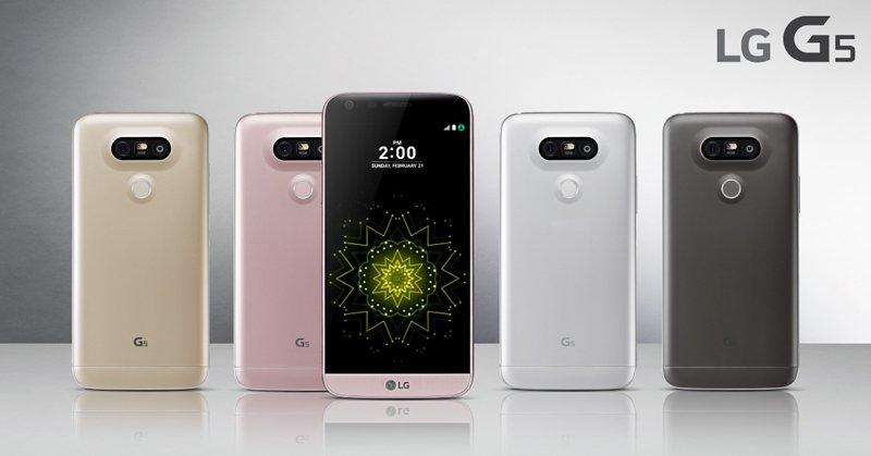 LG-G5-press-4