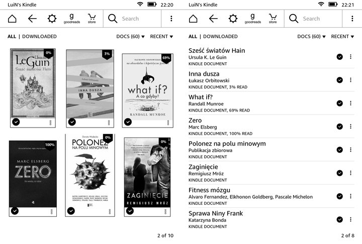 amazon-kindle-update-aktualizacja-3