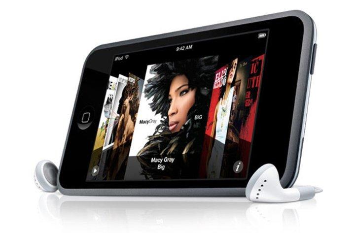 apple-ipod-touch-1st-gen