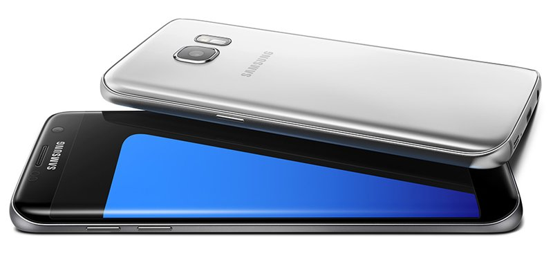 samsung-galaxy-s7-edge-2