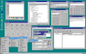 Windows95_2