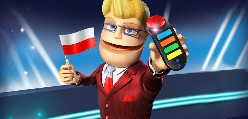 buzz-polskie-lamiglowki-1