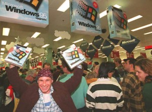 windows95_03