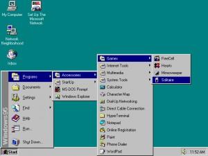 windows_95_1