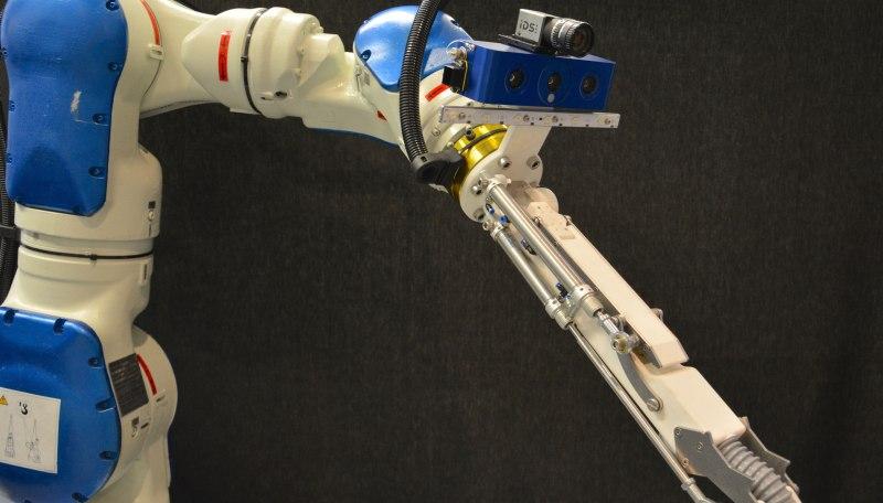 Foto: robobusiness.eu