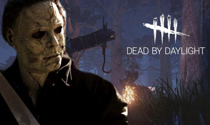 4-dead-by-daylight