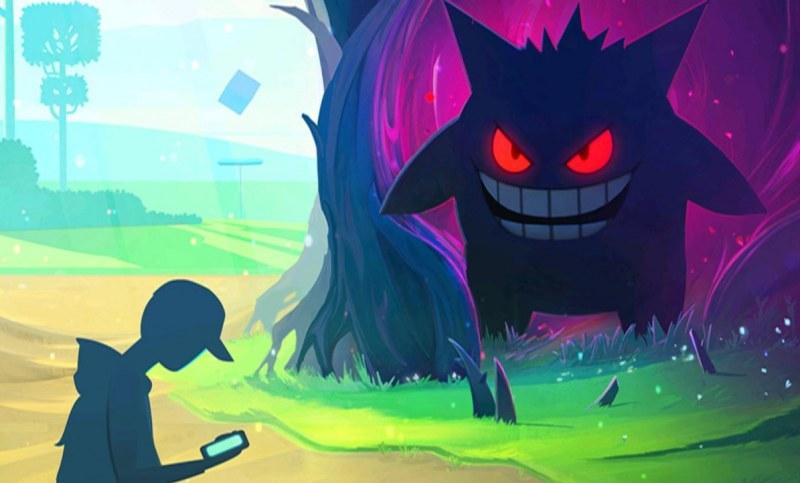 5-pokemon-go
