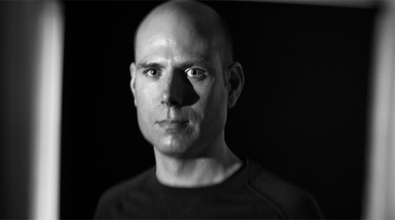 Martin Sitg Andersen. Foto: gameological.com