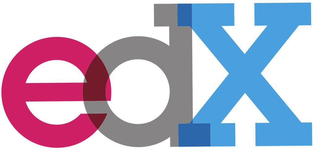 instalki-edx