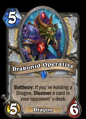 drakonid