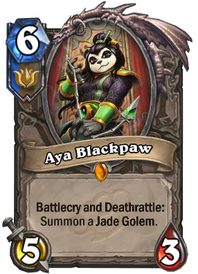 aya-blackpaw