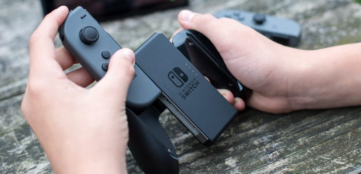 Co-mnie-boli-w-Nintendo-switch-instalkipl-2