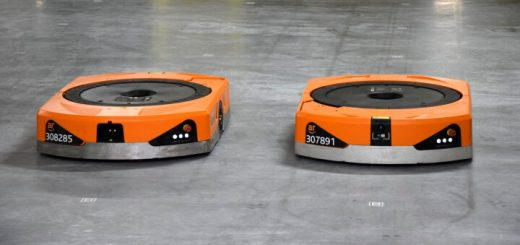 Amazon Robotics 720px